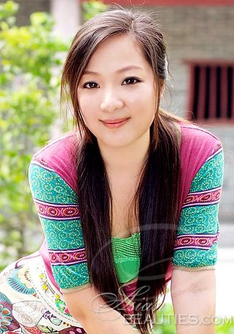 "wuhan mature personals Dating is big business in china, a country that is reputedly home to some 180 million single people  ""they are looking for guys who are very mature, understanding and very supportive, with a ."