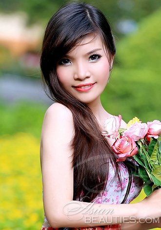 black canyon city asian girl personals This free black canyon city online dating site has millions of members and thousands of black canyon city singles meet the love of your life  asian , black , .