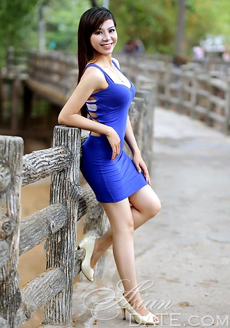 dongsha dao asian girl personals Source: anna akana 'why guys like asian girls'  unless we're dating and i've  explicitly expressed to you i enjoy being submissive in the.