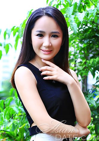 Dating china online