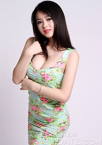 terry asian singles Terry's best 100% free mature dating site meet thousands of mature singles in terry with mingle2's free mature personal ads and chat rooms our network of mature men and women in terry is the perfect place to make friends or find a mature boyfriend or girlfriend in terry.