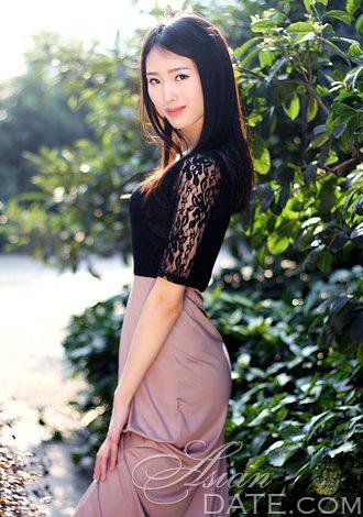 Sexy Female Chengdu Escorts