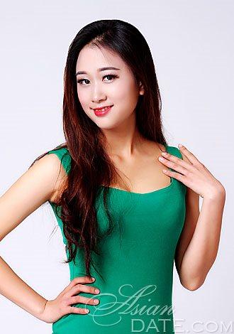 http://35asb.itocd.net/www/images/girl/1315001-1315200/c0394918-2a3b-4c25-8055-a8374809164a.jpg