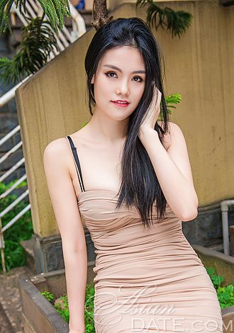 """changsha catholic girl personals By john antonio """"catholics don't date,"""" i thought with valentines day close by, a friend had suggested i write about """"catholic"""" dating."""