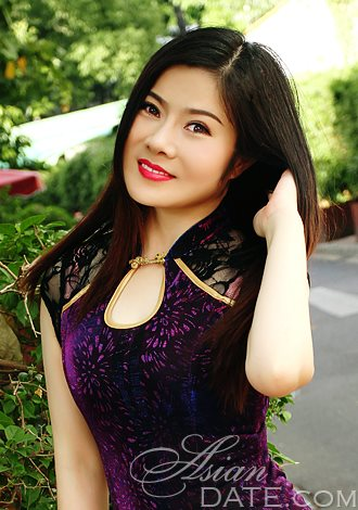 Beautiful Chinese Women
