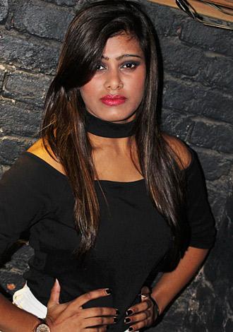 dating Delhi Jeg kysset dating farvel full eBok